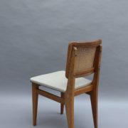 1569-6 chaises Roset (21)