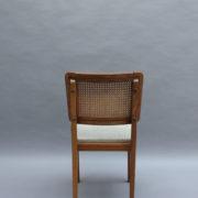 1569-6 chaises Roset (22)