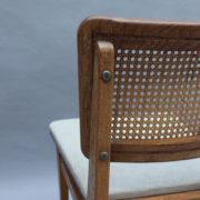 1569-6 chaises Roset (23)