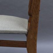 1569-6 chaises Roset (28)