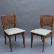 1569-6 chaises Roset (30)