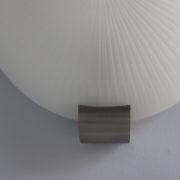 1579-Applique Perzel potence chrome disque strie 29 (2)