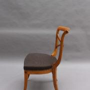 1584-12 chaises + 2 fauteuils Boiceau (11)