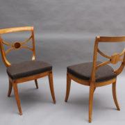 1584-12 chaises + 2 fauteuils Boiceau (15)
