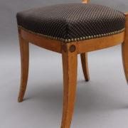 1584-12 chaises + 2 fauteuils Boiceau (21)