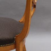1584-12 chaises + 2 fauteuils Boiceau (24)