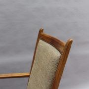 1585-Fauteuil confortable peut-+¬tre scandinave (5)