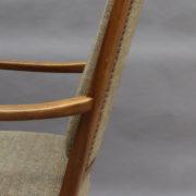 1585-Fauteuil confortable peut-+¬tre scandinave (6)