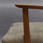 1585-Fauteuil confortable peut-+¬tre scandinave (9)