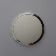 1443-plafonnier Perzel 539E chrome non strie (4)
