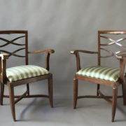 1320-paire fauteuils Collado (4)