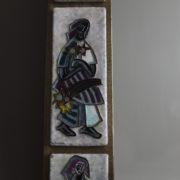 1067- Miroir Scalion (11)