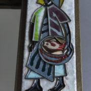 1067- Miroir Scalion (14)