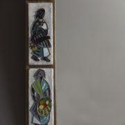 1067- Miroir Scalion (3)