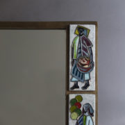 1067- Miroir Scalion (6)