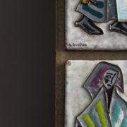 1067- Miroir Scalion (8)