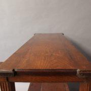 1454-Console de Castellane (5)