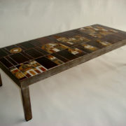 556-R. Capron coffee table (5)