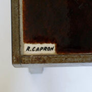 556 table Roger Capron (8)