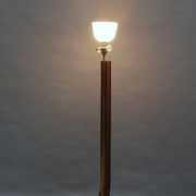 800-Lampadaire 70's metal et plexi (5)