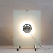 835- Panneau lumineux Starck (10)