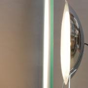 835- Panneau lumineux Starck (15)