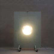 835- Panneau lumineux Starck (2)