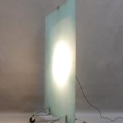 835- Panneau lumineux Starck (6)