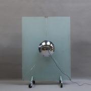 835- Panneau lumineux Starck (9)