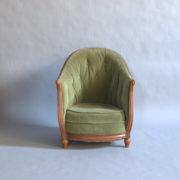 Fauteuil 1925 n°759 (1)