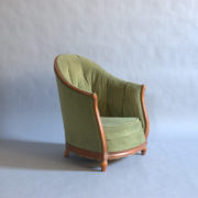 Fauteuil 1925 n°759 (2)