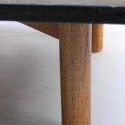 1594-Table basse bois ardoise 11