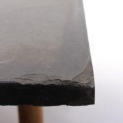 1594-Table basse bois ardoise 15