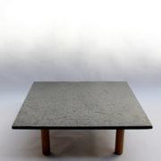 1594-Table basse bois ardoise 6