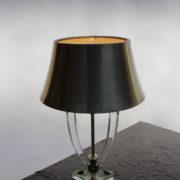 1669-Lampe Sabino 4