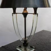 1669-Lampe Sabino 6