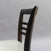 1660-8chaises noires barrettes ceruse 17