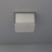 1668-Carre cube Perzel 3 - Copy