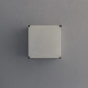 1668-Carre cube Perzel 4