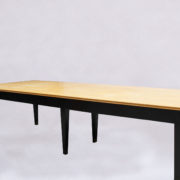 1642-Table geante merisier_1