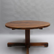 1644-Table ronde olivier 3