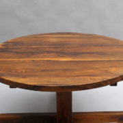 1644-Table ronde olivier 6
