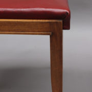1658-6chaises Maxime Old rouges 13