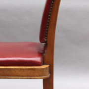 1658-6chaises Maxime Old rouges 17