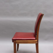 1658-6chaises Maxime Old rouges 7