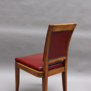 1658-6chaises Maxime Old rouges 8