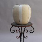 1672-Vase Pomone 1