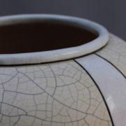 1672-Vase Pomone 4