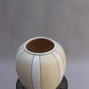 1672-Vase Pomone 7