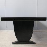 1480-Table noire parfaite (1)